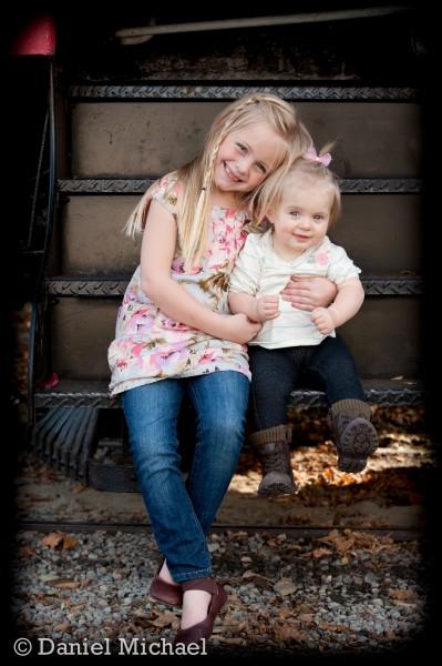 Infant Photographers Cincinnati