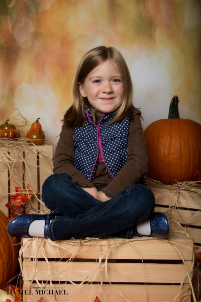 Children Portraits, Cincinnati Photography, Halloween Photography