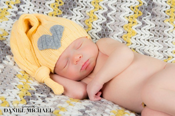 Portrait Photography, Newborn Photographers, Cincinnati