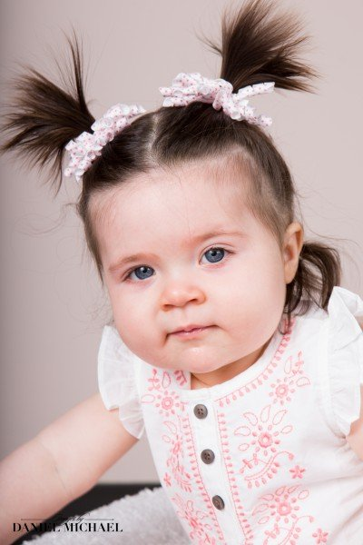 Cincinnati Photographers, Portrait Photography, Baby Portraits