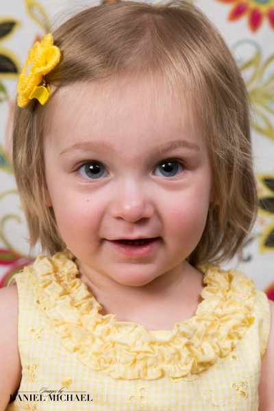 Cincinnati Photography Portraits, Studio Photography, Toddler Pictures