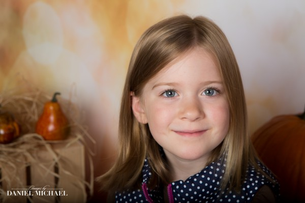 Cincinnati Portrait Photographers, Kids Fall Photography