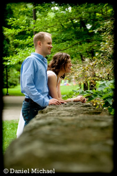 Cincinnati Wedding Photographers Blue Ash