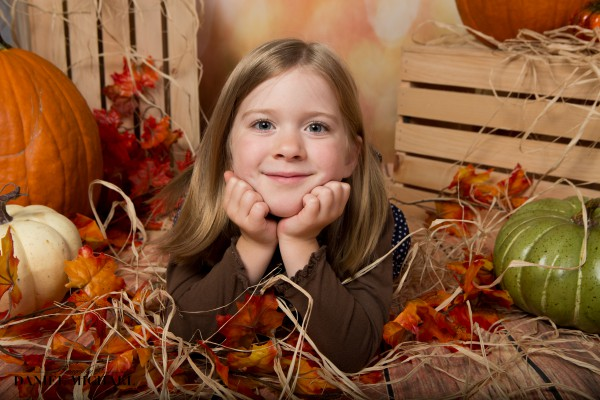 Halloween Photography, Kids Portraits, Cincinnati Portraits