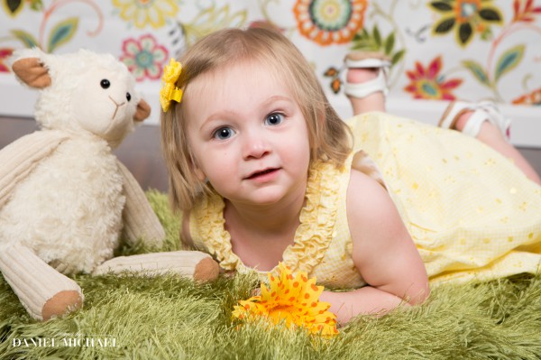 Family Photography, Studio Portrait Photographers, Toddler Professional Photos