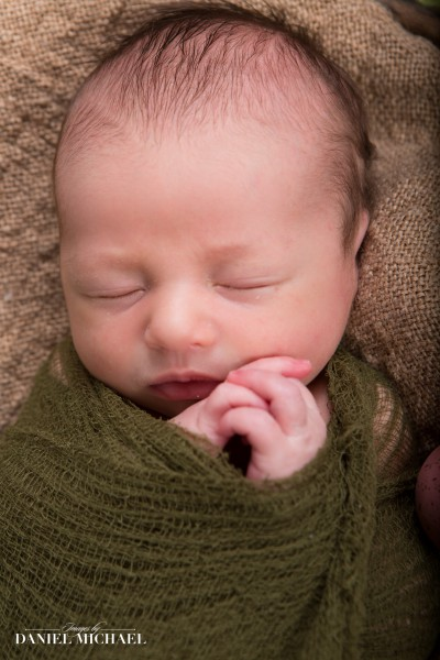 Infant Photographers, Newborn Pictures, Cincinnati Photography