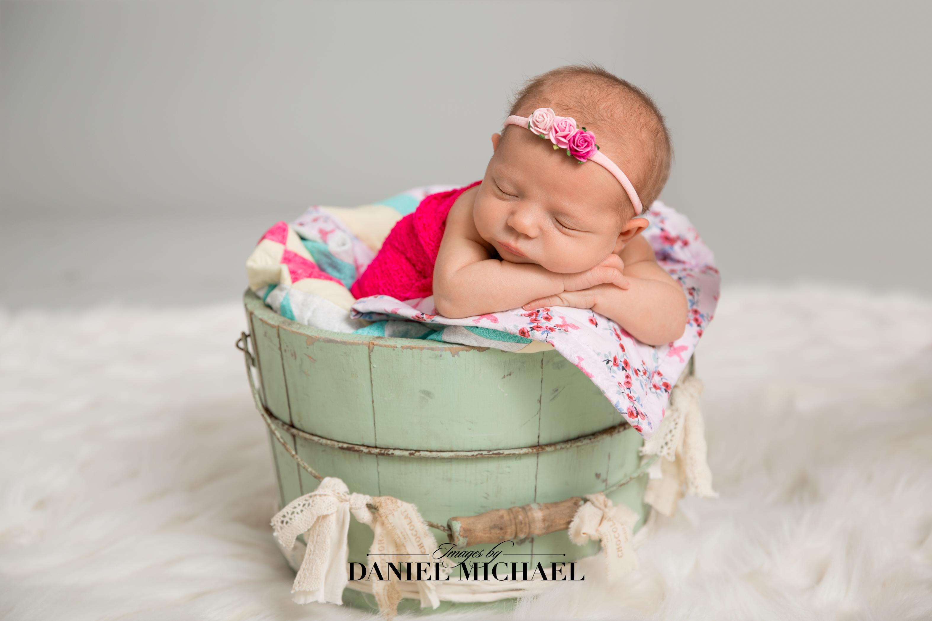 Cincinnati Family Photographer, Newborn Photographs, Cincinnati Newborn Photography, Jessica Rist