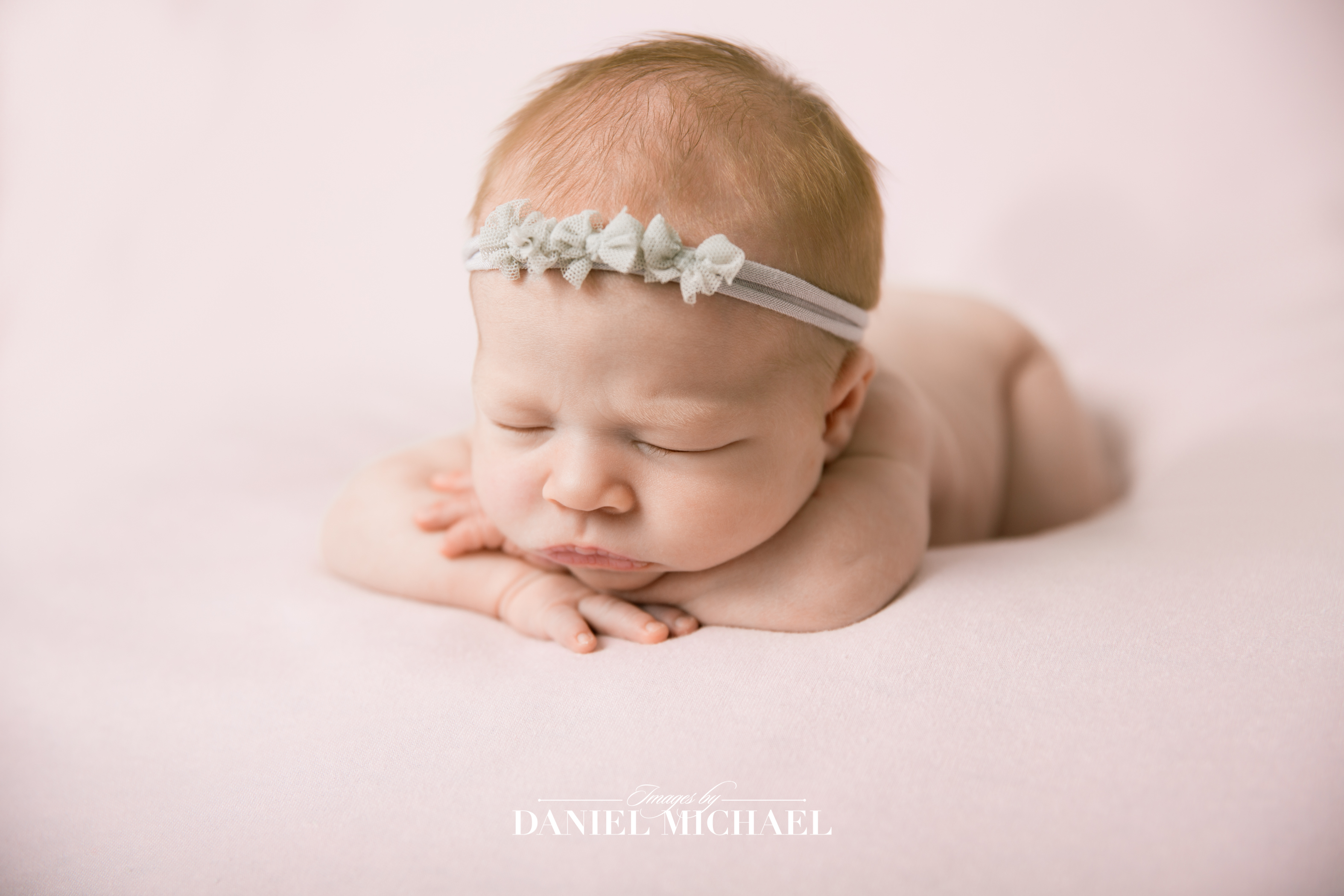 Cincinnati Newborn Photographers, Newborn Photos, Cincinnati Family Photography, Jessica Rist