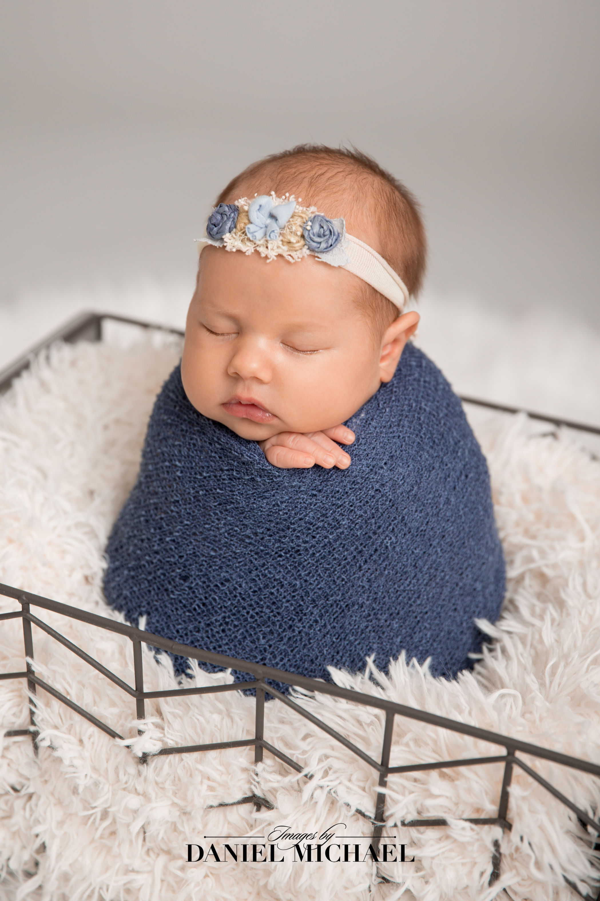 Cincinnati Newborn Photographers, Newborn Photos, Cincinnati Photographer, Jessica Rist