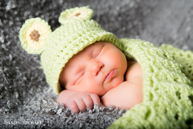Baby Photography, Newborn Portraits