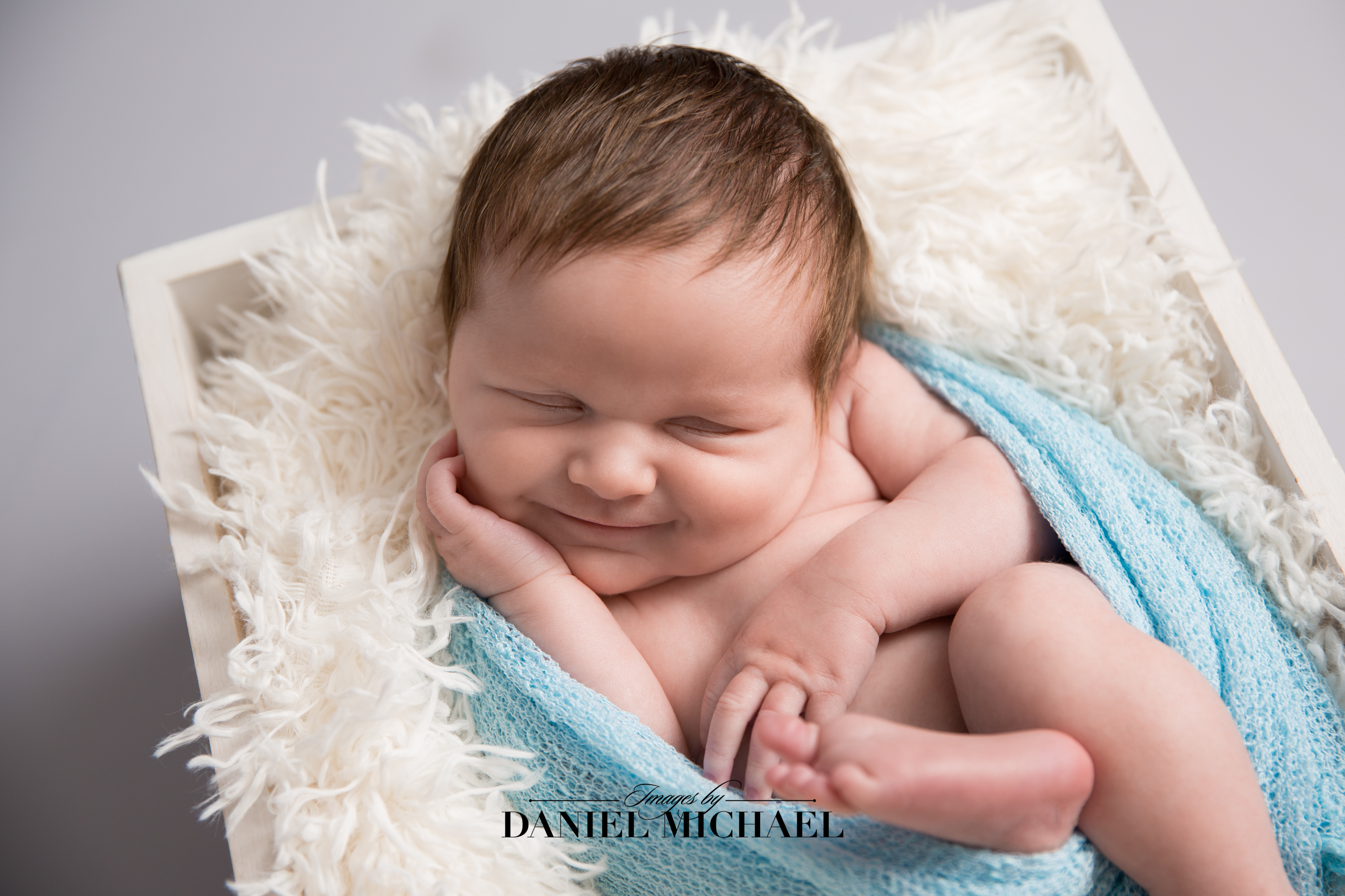Newborn Photography, Cincinnati Photographer, Newborn Portraits, Jessica Rist