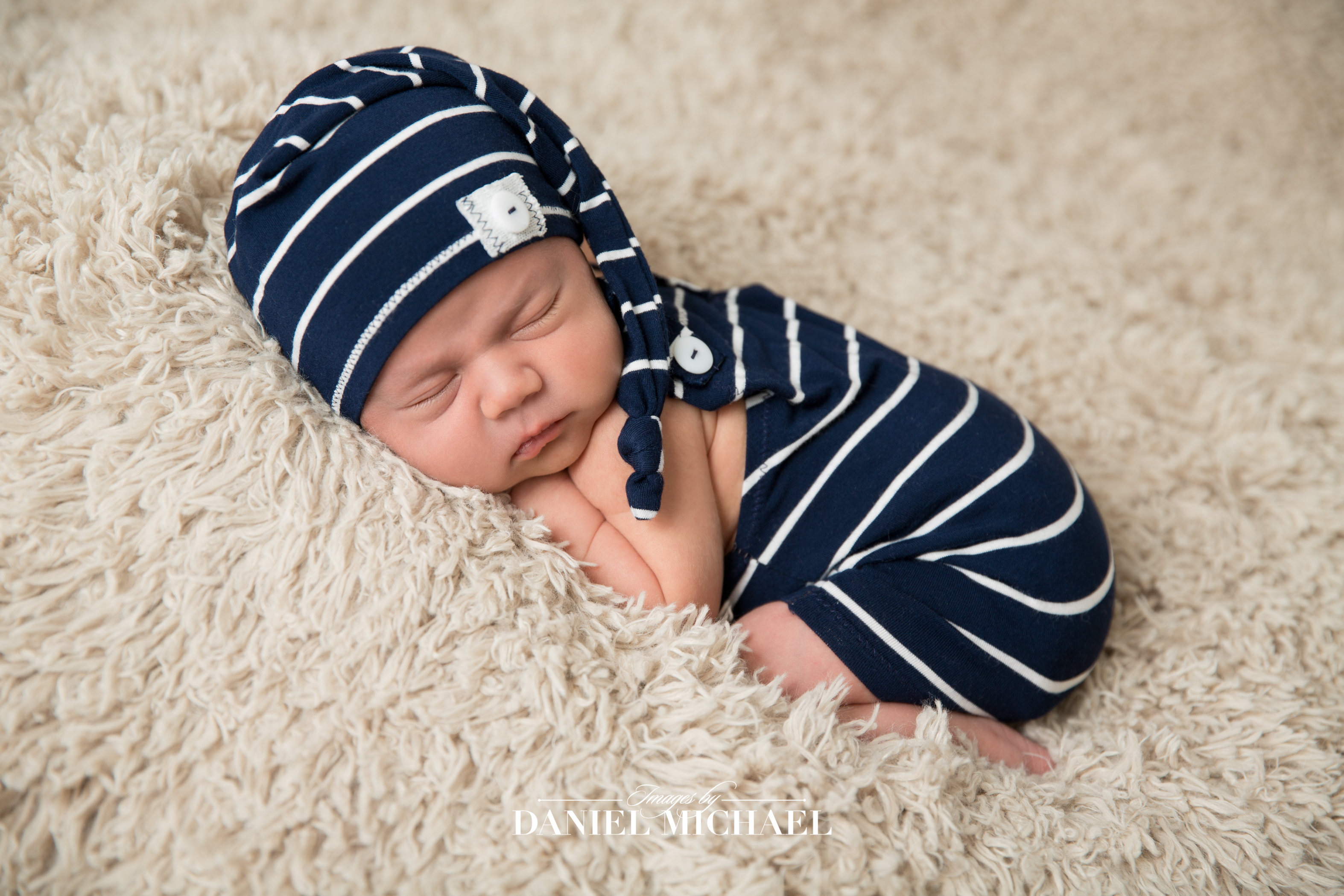 Newborn Boy Photography, Newborn Photographer, Cincinnati, Jessica Rist
