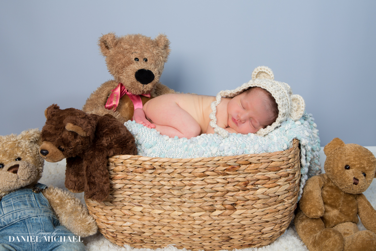Newborn Photography, Newborn Photographers