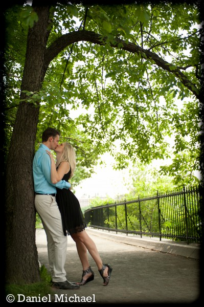 New York Wedding Destination PHotographers