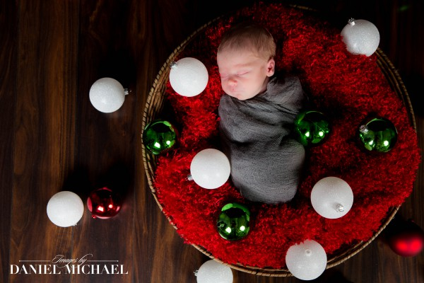Studio Photography, Christmas Photos, Cincinnati Holiday