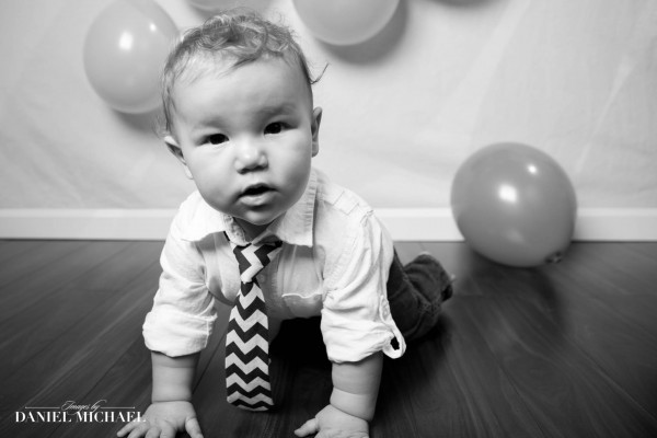 Portrait Photography, Baby Photographers in Cincinnati, Infant Portraits