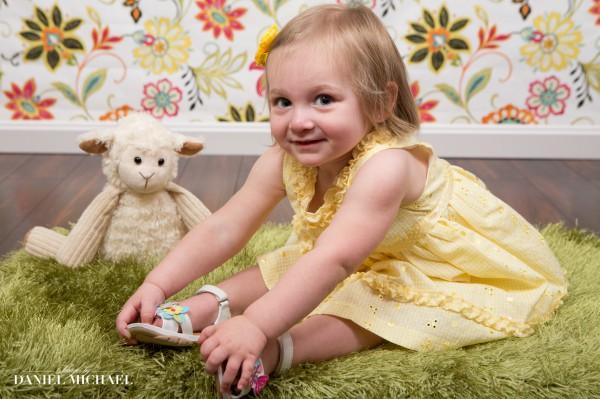 Toddler Photography, Portrait Photographers, Cincinnati Portraits