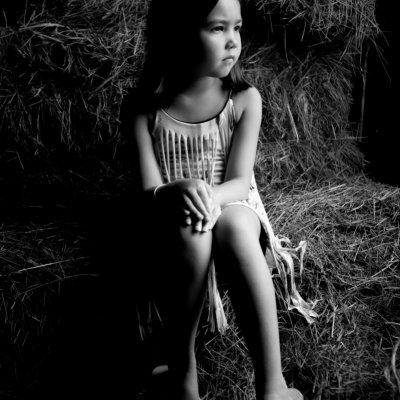 Kids Family Photographers Cincinnait