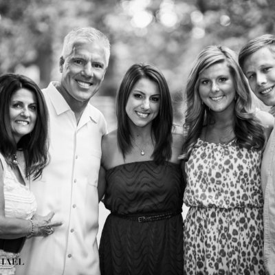 Family Photographers Cincinnati Ohio
