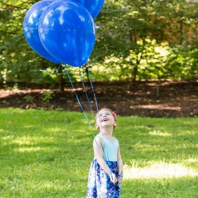 Childrens Photographers Cincinnati
