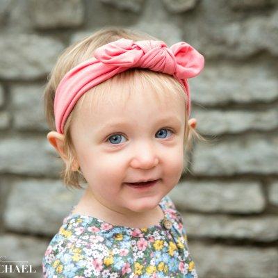 Childrens Photography Cincinnati