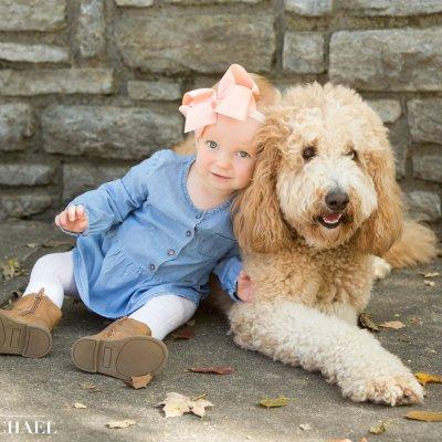 Children Photography Cincinnati