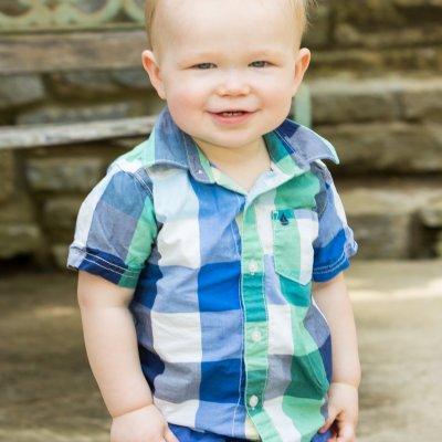Family Childrens Photography Cincinnati