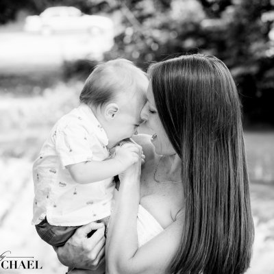 Family Photographers Cincinnati