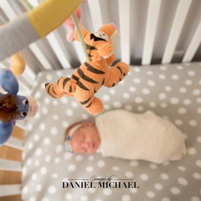 Lifestyle Photographer, Cincinnati Newborn Photography, Newborn Photos, Jessica Rist