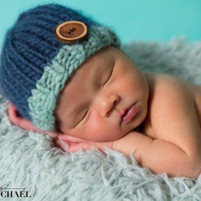 Newborn Photography Cincinnati