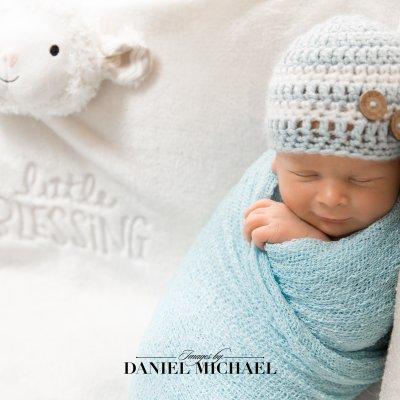 Newborn Photography, Cincinnati Newborn Photographer, Home Newborn photography, Jessica Rist