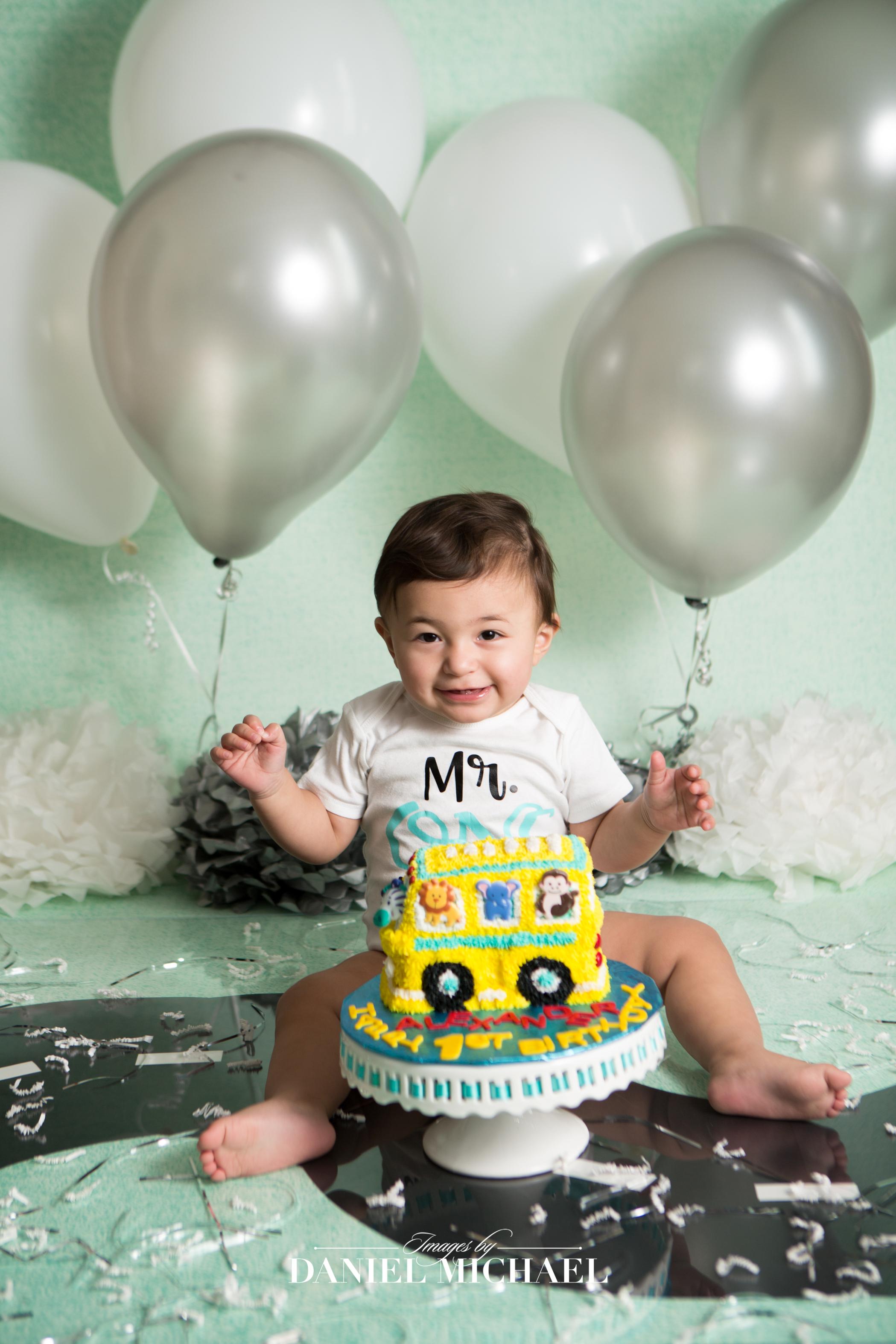 Peachy Childrens Phochildrens Photographer In Cincinnati Ohio Daniel Personalised Birthday Cards Veneteletsinfo