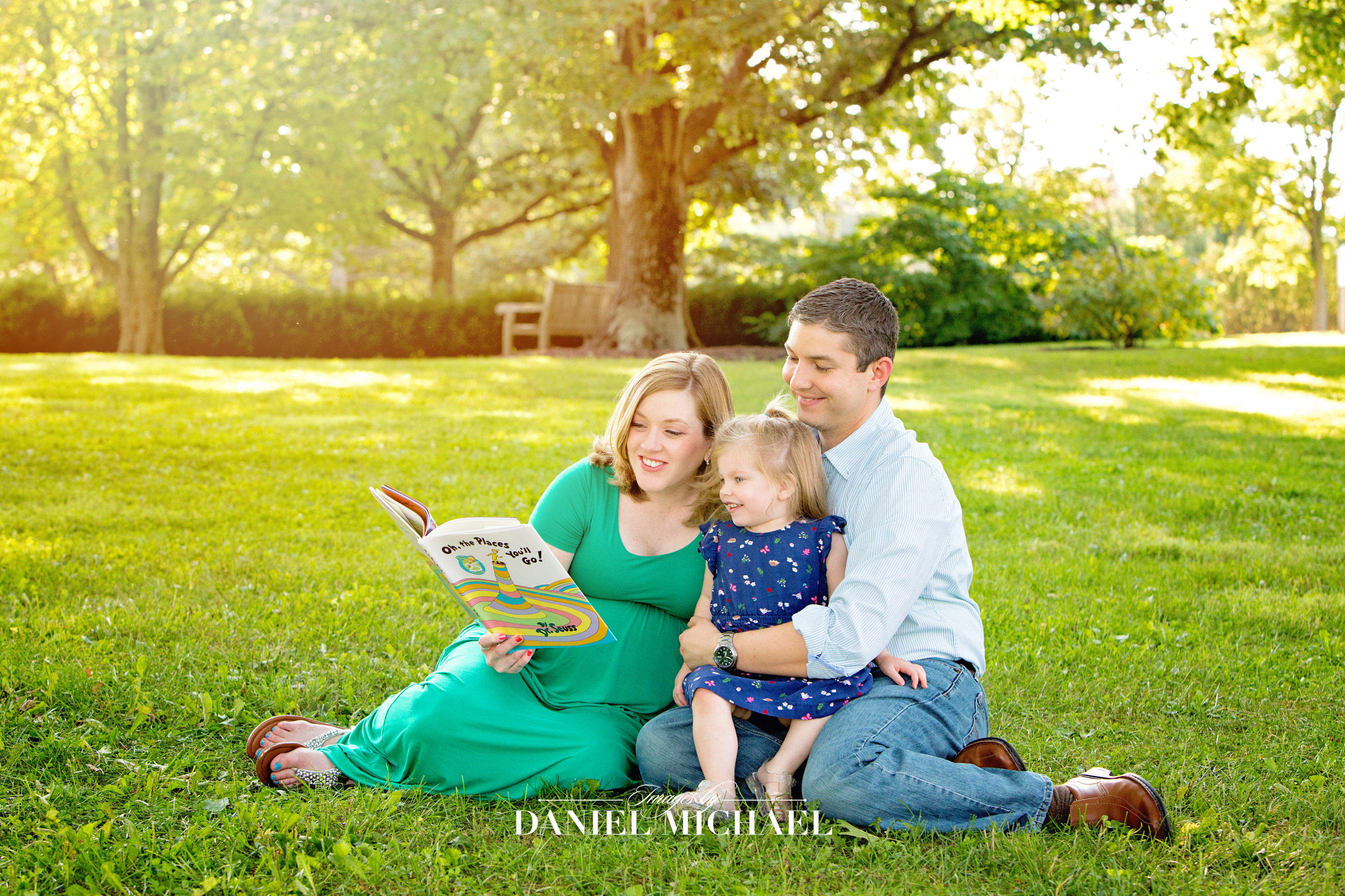 Cincinnati_Photographers_Maternity