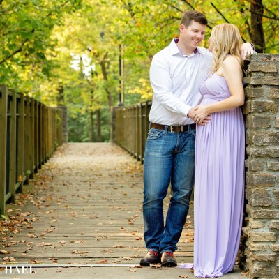 Maternity Photographers Cincinnati