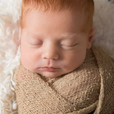 newborn Cincinnati Photography