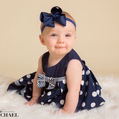 Cincinnati Baby Photographs