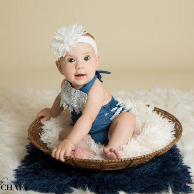 Baby Photographers Cincinnati
