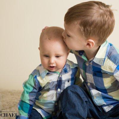 Family Photography Cincinnati