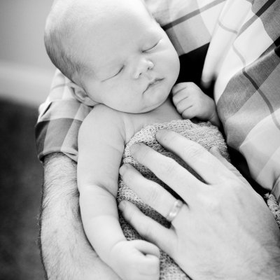 Newborn Photographers Cincinnati