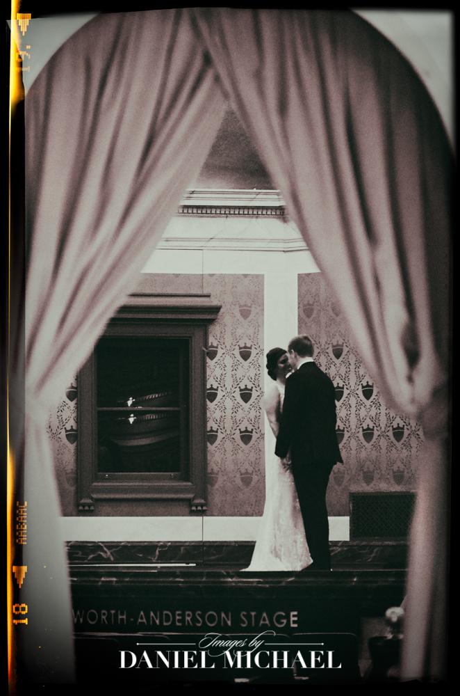 Memorial Hall Venue Wedding Ceremony Reception Ceremony Photography