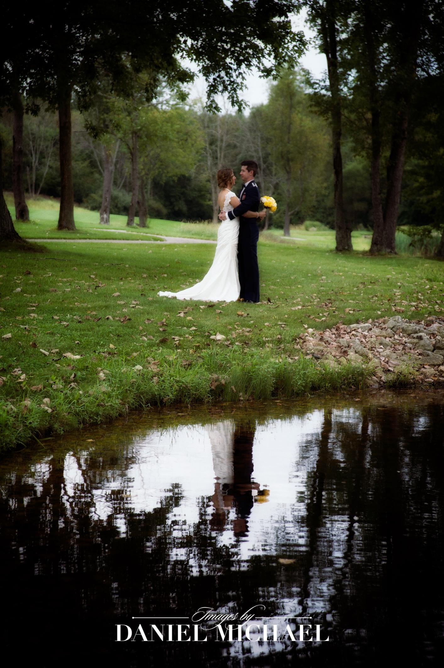 Beavercreek Ceremony VenueWedding Photography