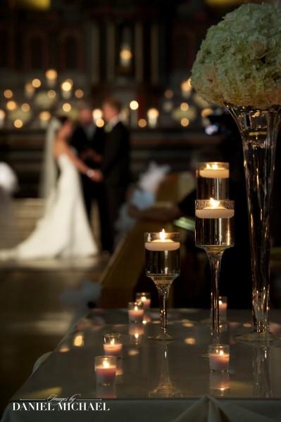 Bell Event Centre Wedding Venue