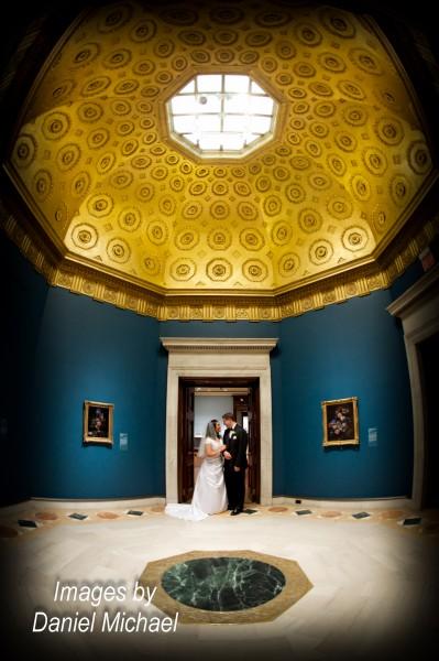 Cincinnati Art Museum Photographers