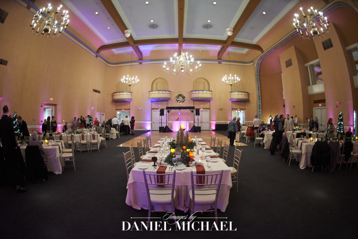 Phoenix Wedding Photography Cincinnati Wedding Daniel Michael Photo