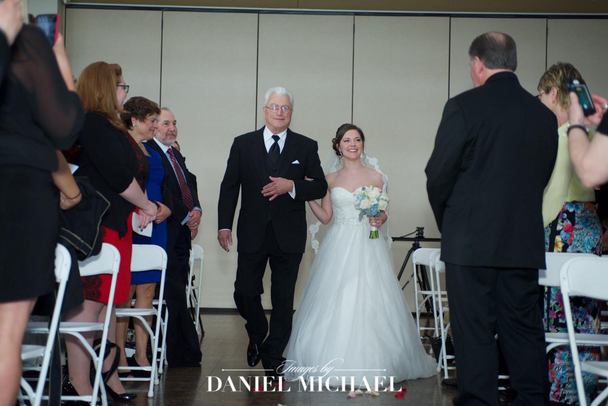 wedding ceremony venue, savannah center