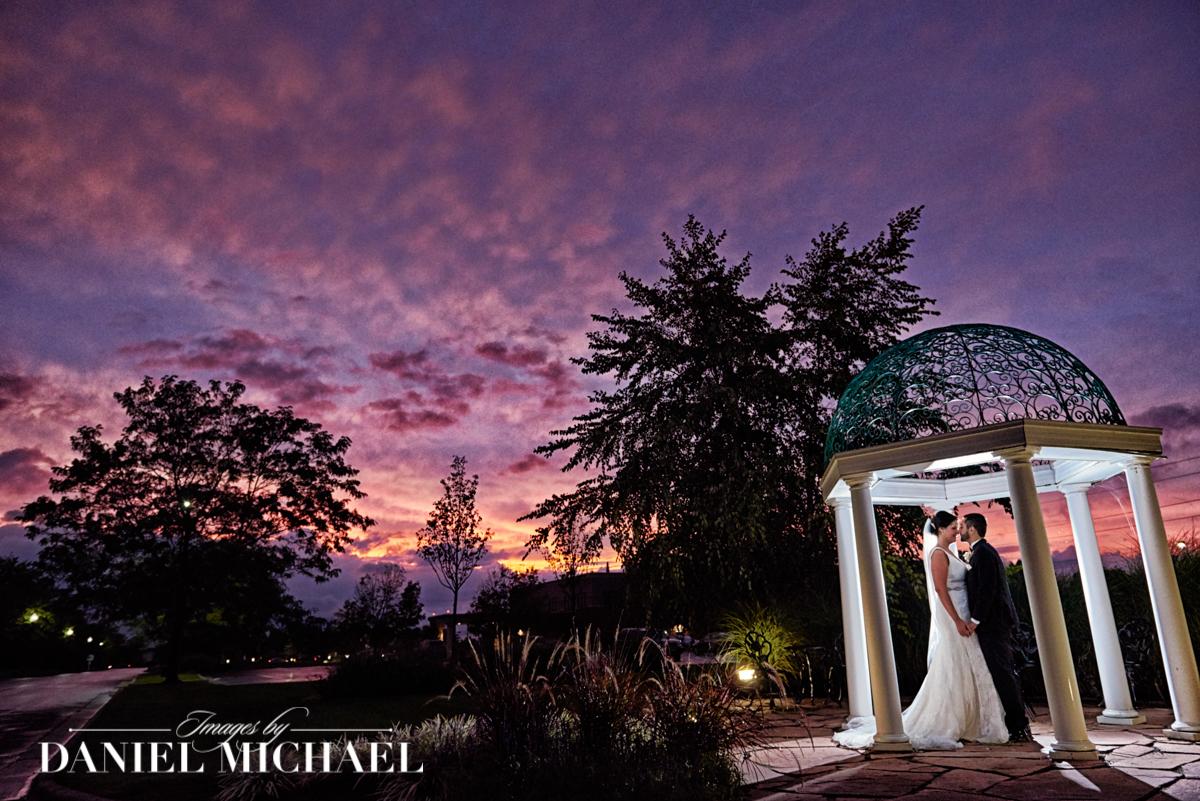 manor house, cincinnati, wedding photographer