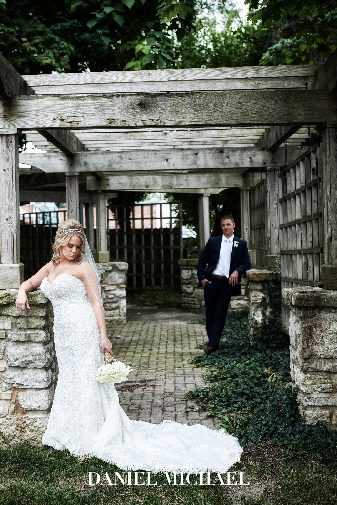 Benham Grove Venue Wedding Photographer Ceremony