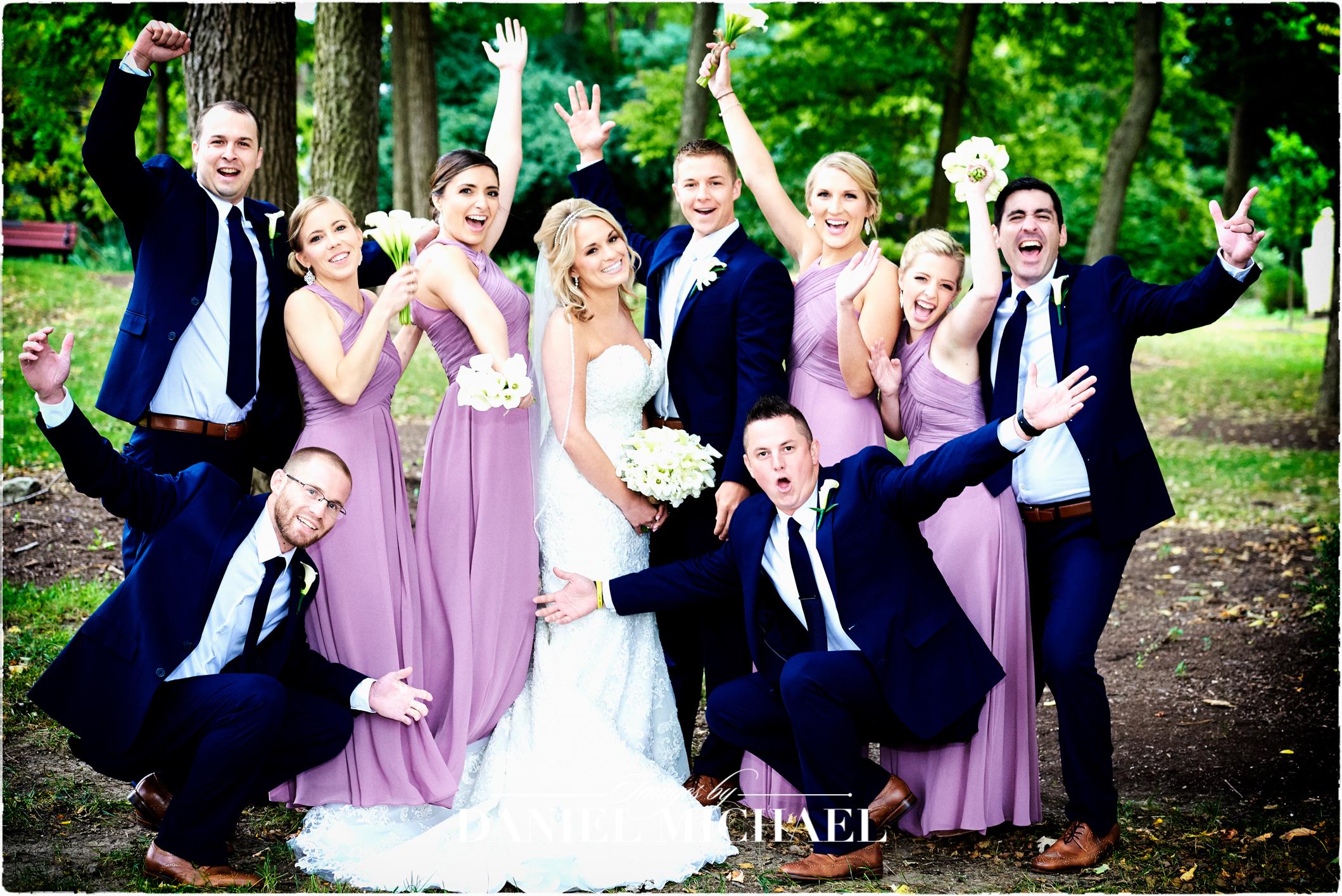 Benham Grove  Wedding Venue Photographer