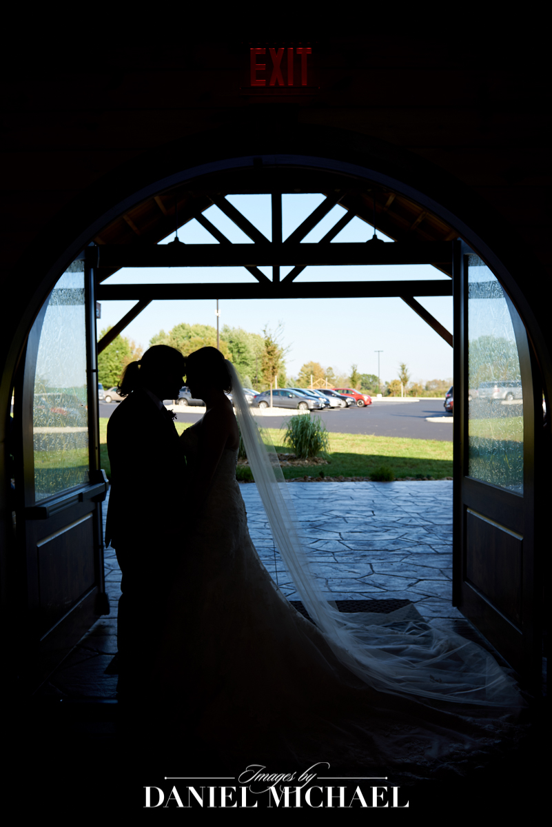 rolling meadows ranch, wedding photographer, cincinnati