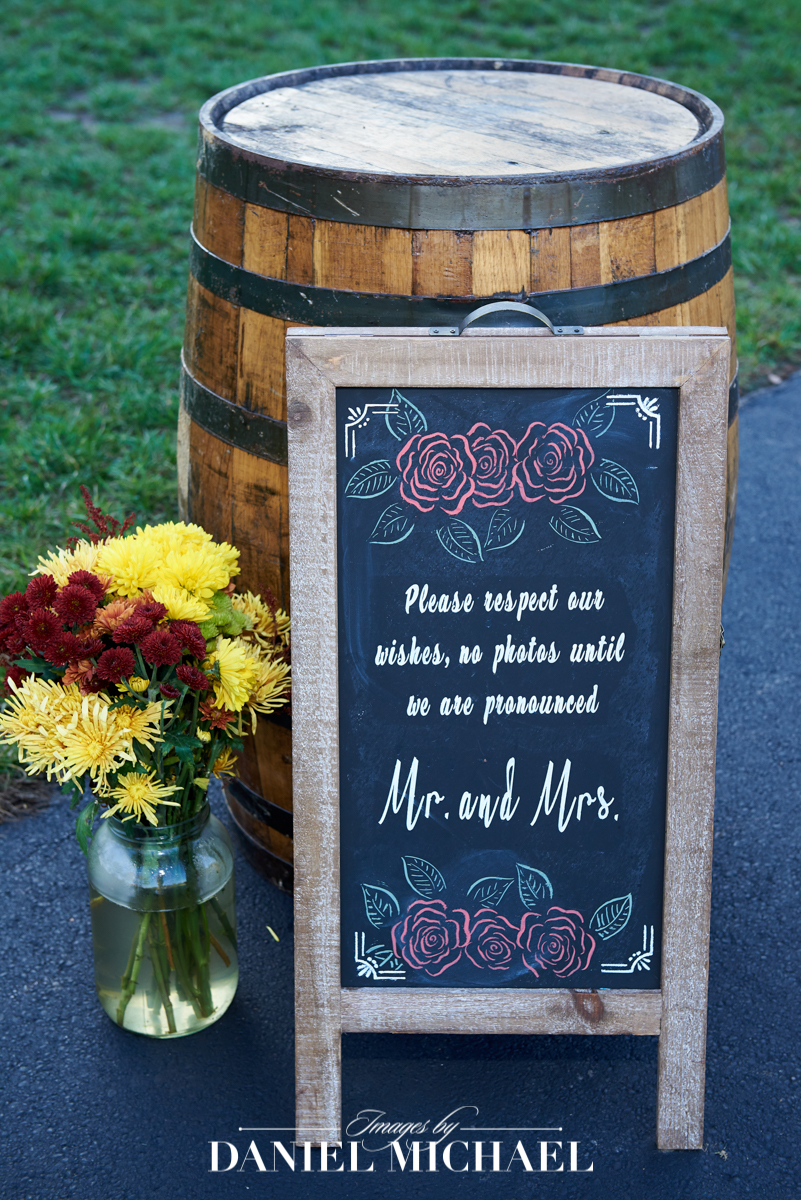 rolling meadows, cincinnati, wedding, photographer